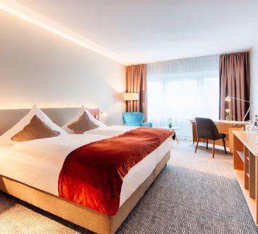 hotels nearby sai ying pun